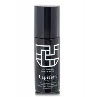 Lapidem Power Serum - Высокоэффективная сыворотка активного действия Пять Элементов