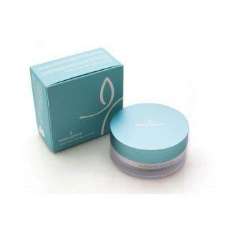 BeauuGreen Coral & Aqua Hydrogel Eye Patch (Premium Pack) - Гидрогелевые патчи для глаз с экстрактом коралла