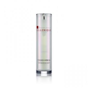 CELLENIQUE Collagen Expert 88 - Крем коллаген эксперт 88