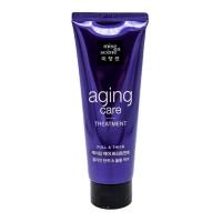 Aging Care Treatment - Антивозрастная маска для волос
