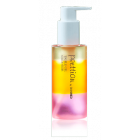 Triple Oil Cleanser Vita Fresh - Трехфазное гидрофильное масло