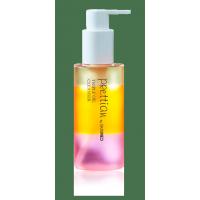 Triple Oil Cleanser Vita Fresh - Трехфазное гидрофильное масло