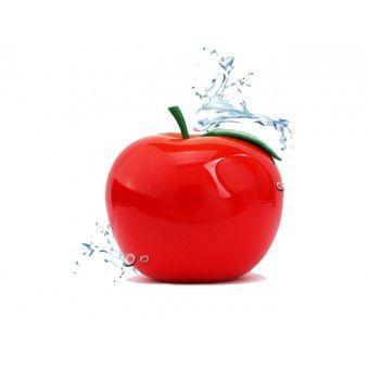 TonyMoly Red Apple Hand Cream - Крем для рук красное яблоко