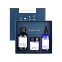 Moisture Skincare Set - Набор увлажняющий для лица