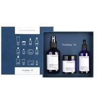 Best Skincare Item Set 08 - Набор уходовый для лица