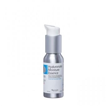 Skindom Hyaluronate Moisture Essence - Эссенция увлажняющая с гиалуроновой кислотой