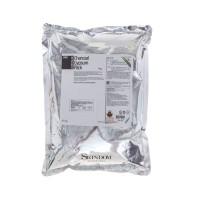 Charcoal Gypsum Pack - Гипсовая маска для лица с экстрактом угля