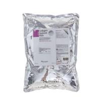 Collagen Gypsum Pack - Гипсовая маска для лица коллагеновая
