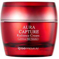 Premium Aura Capture Radiance Cream - Крем для сияния кожи