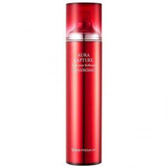 IPSE Premium Aura Capture Radiance Softener - Тонер для сияния кожи