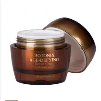 IPSE Premium Botonix Age-Defying Repair Cream - Антивозрастной восстанавливающий крем
