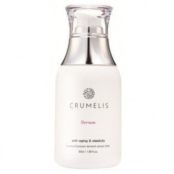 Crumelis Serum - Антивозрастная сыворотка