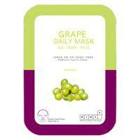 Grape Daily Mask (1) - Маска с экстрактом винограда на нетканой основе
