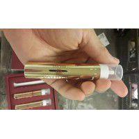 Raphitox Luxury Skin Nutritive Cream - Омолаживающий отшелушивающий крем-пилинг (сменный блок)