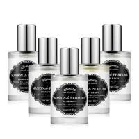 Mason de Perfume Pure White - Парфюм женский