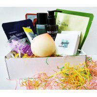Beauty Box by TonyMolyStore