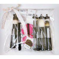 Professional Make Up Set - Набор кистей для макияжа