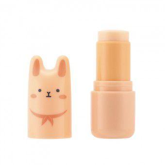 "TonyMoly Pocket Bunny Perfume Bar 02 Juice Bunny - Духи-стик ""кролик"""