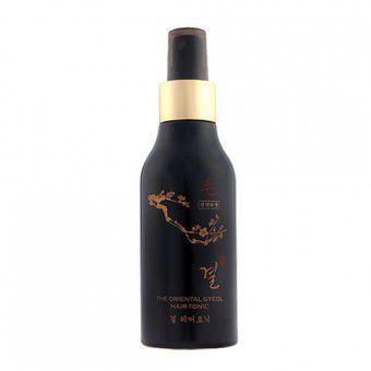 TonyMoly The Oriental Gyeol Hair Tonic - Тоник против выпадения волос