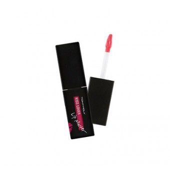 TonyMoly Kiss Lover Lip Master 08 - Тинт+помада+блеск для губ