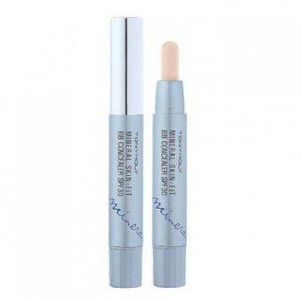 TonyMoly Mineral Skin-fit Bb Concealer 01 - Минеральный консилер