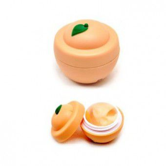 Baviphat Peach All-in-one Peeling Gel Miniature - Пилинг - скатка