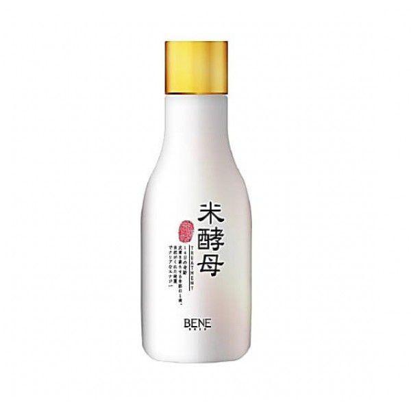 Купить со скидкой Mihyomo Treatment Essence - Укрепляющая, питающая, повышающая эластичность кожи сыворотка на основе
