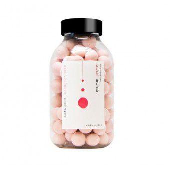 Marchen Sexy Bean - Подтягивающие, повышающие упругость очищающие шарики