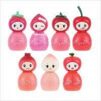 Fruit Princess Gloss3 - 07 Apple Princess
