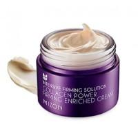Collagen Power Lifting Cream - Крем коллагеновый