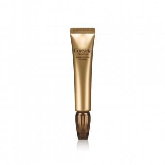 Coreana Premium Wrinkle Solution Eye Cream - Крем против морщин вокруг глаз