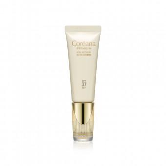 Coreana Premium Vital Recovery BB Cream - Восстанавливающий BB крем IRF20 SPF37/PA++