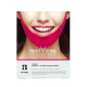 Perfect V Lifting Premium Mask - Лифтинговая маска