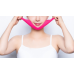 "Avajar Perfect V Lifting Premium Plus Mask - Лифтинговая ""Плюс"" маска"