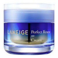 Perfect Renew Cream - Омолаживающий регенерирующий крем для лица