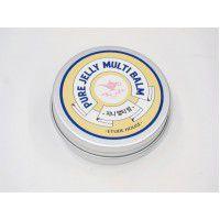 Pure Jelly Multi Balm - Многофункциональный бальзам для кожи
