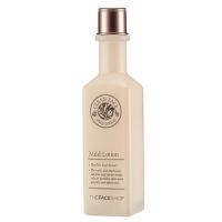 Clean Face Mild Lotion - Лосьон для жирной и комбинированной кожи 130 мл