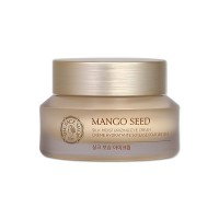 Mango Seed Silk Moisturizing Eye Cream - Увлажняющий крем для области вокруг глаз с маслом манго 30 мл.