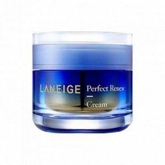 Laneige Perfect Renew Eye Cream - Регенерирующий крем для кожи вокруг глаз
