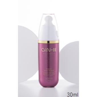 GIN III Extension Tipping Point Firming Serum for Anti-Wrinkle Effects - Сыворотка для обогащенного питания кожи