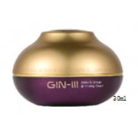 Alpha&Omega Firming Cream - Крем для упругости кожи