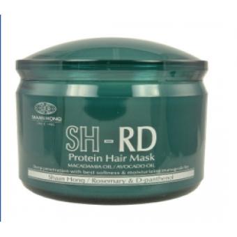 SH-RD Protein Hair Mask - Питающая протеиновая маска для волос