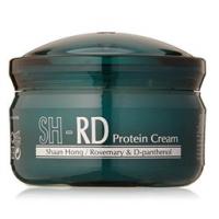 Protein Cream (150 ml.) - Крем-протеин для волос с эффектом ламинирования