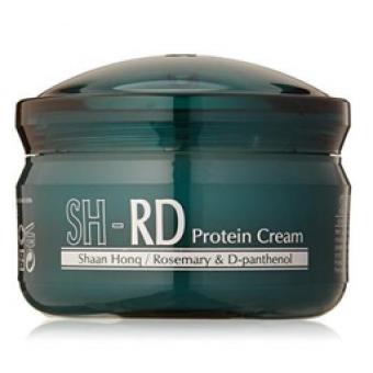 SH-RD Protein Cream (150 ml.) - Крем-протеин для волос с эффектом ламинирования