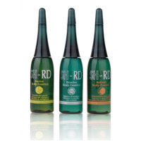 R3 Scalp Revival Kit - Комплекс для восстановления кожи головы