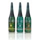 R3 Scalp Revival Kit - Комплекс для восстановления кожи головы