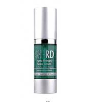 Nutra-Therapy Shine Serum - Сыворотка для волос
