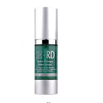 SH-RD Nutra-Therapy Shine Serum - Сыворотка для волос