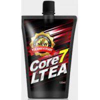 Core7 LTE (Red) - Крем для сжигания жира
