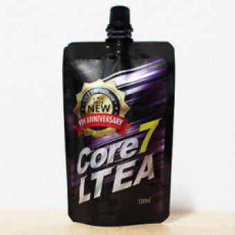 Cell Burner Core7 LTE (Black) - Крем для сжигания жира